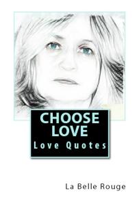 chooseloveBookCoverPreview.jpg
